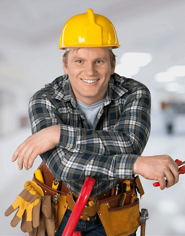 Mistr elektrikář